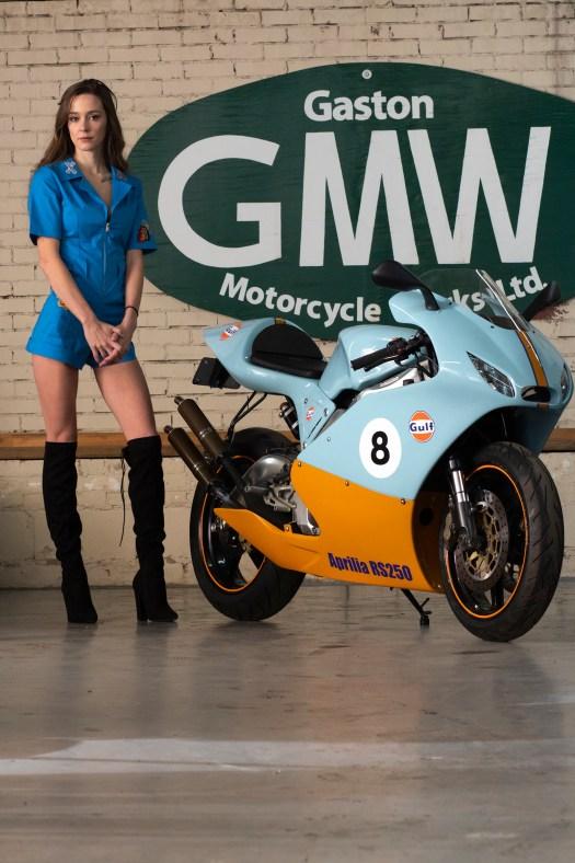 motorcycle repair near me