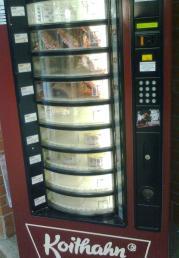 spontan_grillen_automat