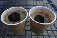 espresso_gross_klein