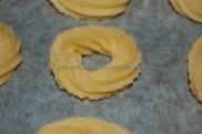 biscotti-150-2