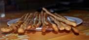 grissini-pastamadre2