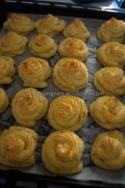 patate-duchesse3