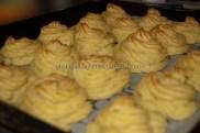 patate-duchesse4