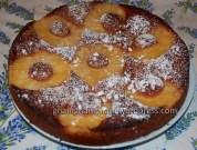torta-ananas2