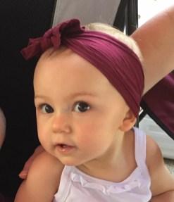 Annabelle pic 1