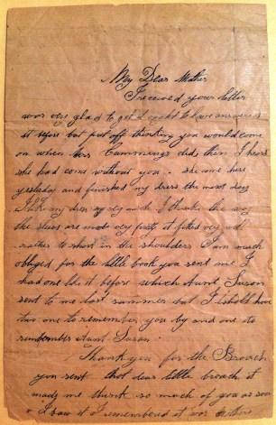 IMG_1868 - Version 2