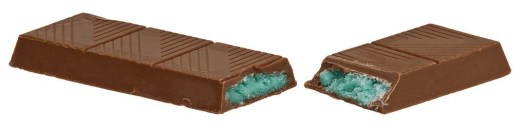 1024px-Peppermint-Crisp-Split