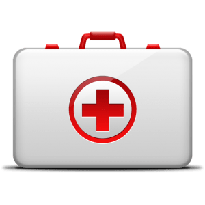 first-aid-kit-white-icon-512x512