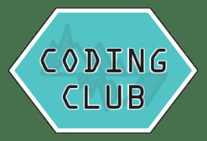codingclub_logo