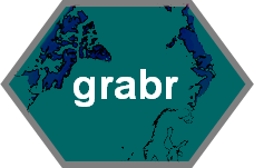 Our dream package - grabr!