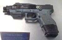 AR9dgFT-A