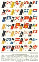 ships-funnels-and-house-flags
