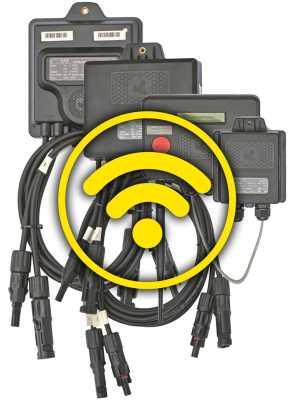 System radiowy