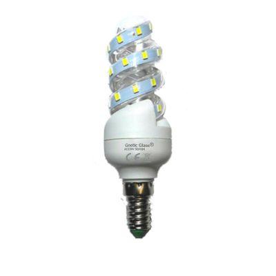 H257-E14- 3200k-5W
