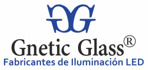 Garantía Gnetic Glass