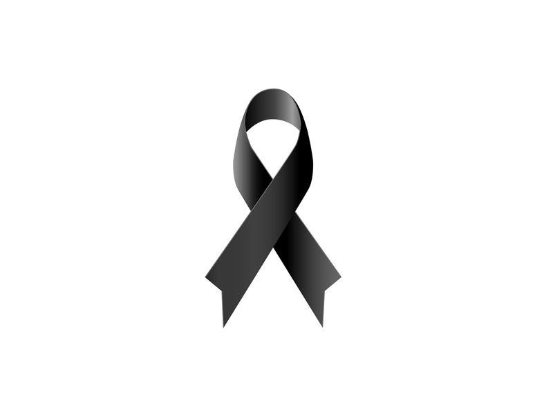 Μήνυμα Προέδρου Μελάθρου Οικουμενικού Ελληνισμού κ. Σταύρου Πανουσόπουλου για τις φονικές πυρκαγιές που έπληξαν την Ανατολική Αττική στις 23 Ιουλίου 2018