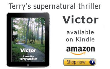 Victor-kindle