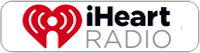 Good News Podcasts on iHeart Radio