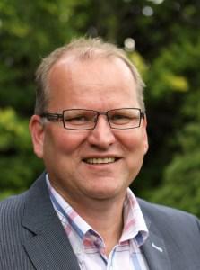 Peter van Wijlick