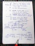 PDC Quinto Encuentro Casona Dada Cosecha de Agua - 13 de Octubre 2014 - 17 - SMALL