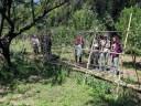 Sexto encuentro PDC la quinta carlos 26 de spetiembre 2014 - 19 - small