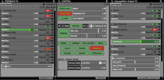 Reaction-Difussion-feedback-Machine-VDMX---ingredientes