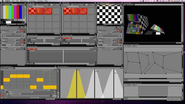 Captura de pantalla 2013-04-05 a las 12.17.56