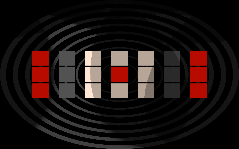 Live Motion Graphics
