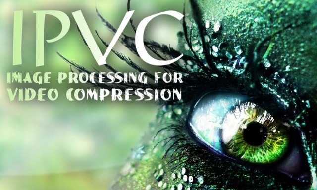 IPVC-Logo