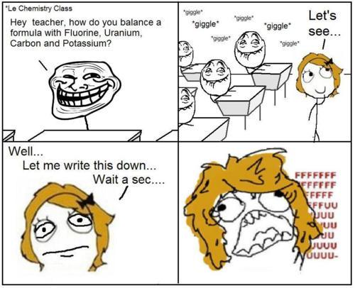 rage-comics-example