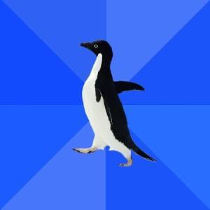 awkrwad_penguin