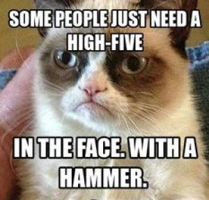 grumpy_cat_ex