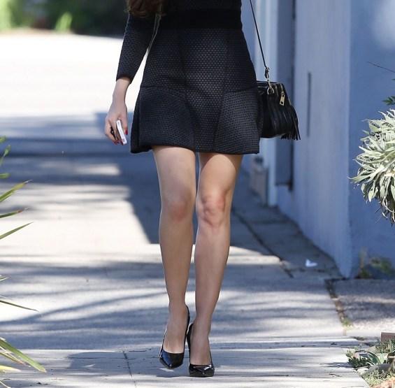 short-skirt-2
