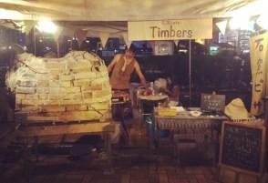 timbers-5