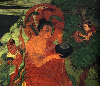 nagarjuna-buddhist-tree-of-life-tibet