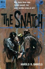 The Snatch - Tumblr