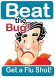 Beat the Bug - Tulane University