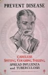 Prevent Disease - National Library of Medicine