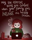 Insane - Pinterest