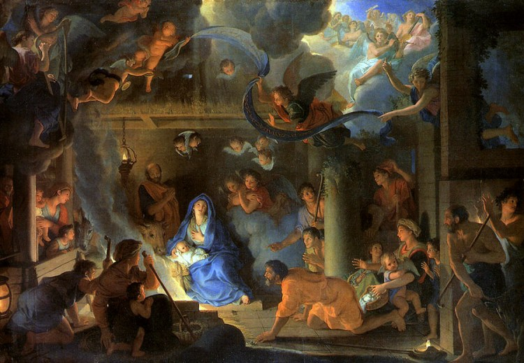 c-lebrun-nativity-1689