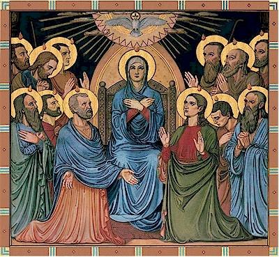 pentacost-fire-apostles