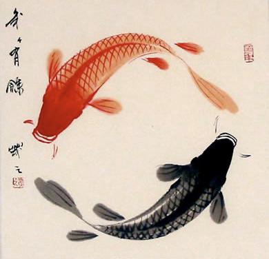 yin-yang-fish-2