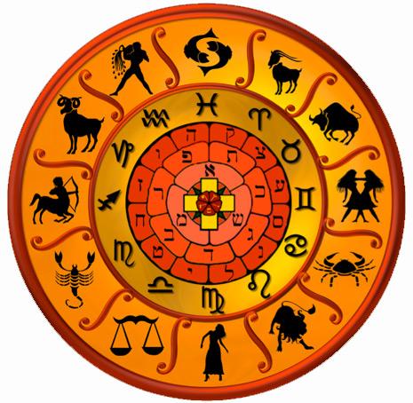 rosecross-zodiac
