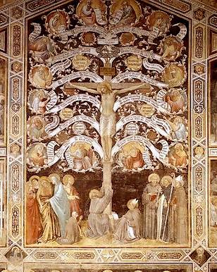 christian-tree-of-life