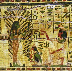 egyptian-tree-of-life-1