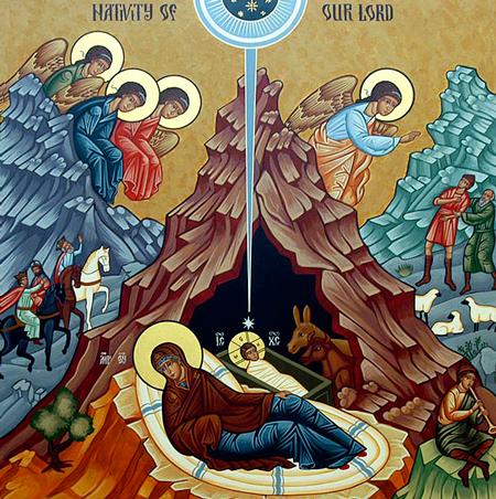 230605197-nativity2