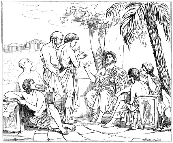 greek-education