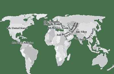 aryan-map