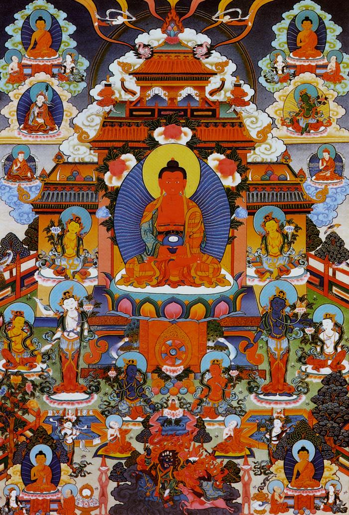 buddha_amitabha1