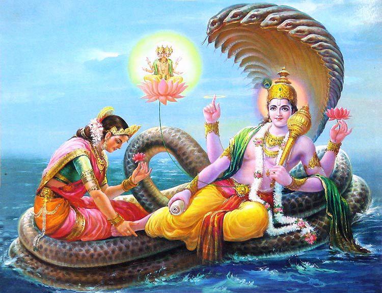 brahmanarayana